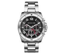 Brecken Uhr MK8438