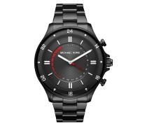 Access Reid Hybrid Smartwatch MKT4015