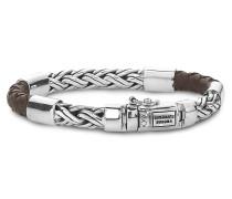 633BR Katja Mix Armband