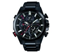 Premium Chronograph Uhr EQB-501DC-1AER