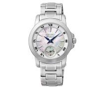 Premier Uhr SRKZ69P1