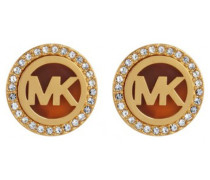 Core Ohrringe MKJ2943710