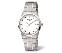 Titanium Damen Uhr 3258-02