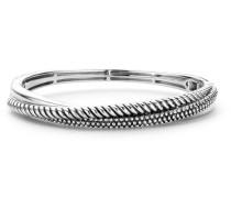 Il Giorno Nuovo Armband 2815SB