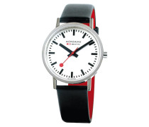 Basics Classic Uhr A660.30314.11SBB