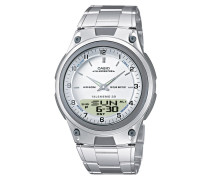 Collection Uhr AW-80D-7AVES