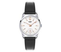 Highgate Uhr HL30-US-0001