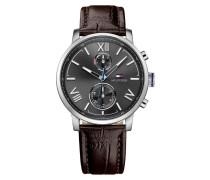 Alden Uhr TH1791309
