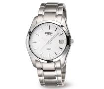 Titanium Damen Uhr 3548-03