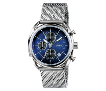 Beaubourg Chronograph Uhr TW1529