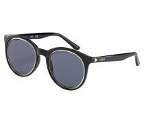 Sonnenbrille Shiny Black GU74665301A