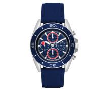 JetMaster Uhr MK8486