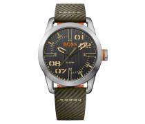 Oslo Uhr HO1513415