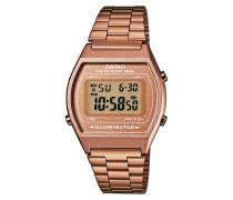 Collection Uhr B640WC-5AEF