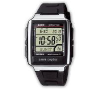 Wave Ceptor Uhr WV-59E-1AVEF
