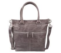 Brackley Grey Schultertasche 1714-000140-N
