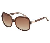 Kate Brown Sonnenbrille KATE22-11