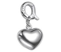 Silber Precious Love Charm JC046
