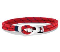 Cord Armband TJ2700758