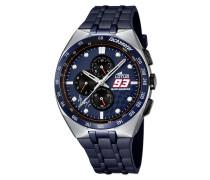 Marc Marquez Uhr L18236-1