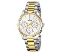 Boyfriend Collection Uhr F16814/1