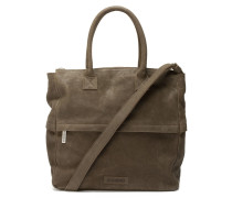 Sanne Shopper SBA11.261176.001415