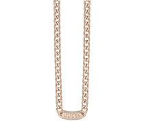 Urban Couture Kette UBN82032