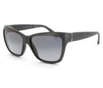 Sonnenbrille Grey Wood GG3655/S 9RR