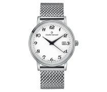 Classic Gents Quartz Uhr 53007-3M-BB