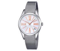 Mademoiselle Uhr F16962/1