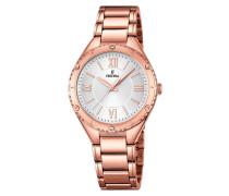 Mademoiselle Uhr F16922/1