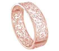 Jasmine Armband UBB71517-S