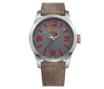 Paris Uhr HO1513351