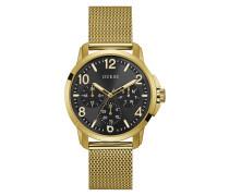 Uhr W1040G3