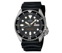 Basic Uhr SKX007K1