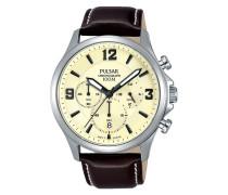 Herren Chronograph Uhr PT3875X1