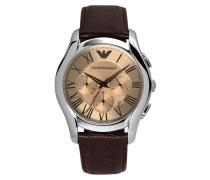 Uhr AR1785