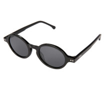 Crafted Damon Tricolore Sonnenbrille KOM-S3402