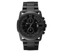 Uhr DZ4180