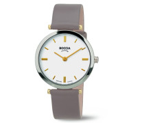 Titanium Damen Uhr 3253-03