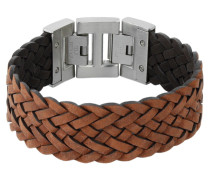 Armband Off Road Braun F107220 (.00 cm)
