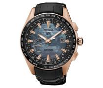 Astron Novak Djocovic Special Edition Uhr SSE105J1
