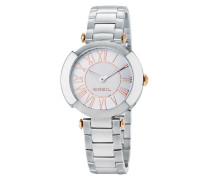 Flaire Silver Uhr TW1443