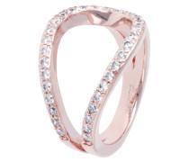 Ring WSBZ00585.WR-14 (Ringgröße )
