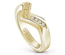 Triometric Ring UBR82029