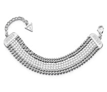 Midnight Glam Armband UBB84083-S (18.40 cm)
