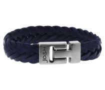 Armband Azure 24001-BRA-AZURE-L-1