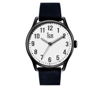 Time Uhr IW0130