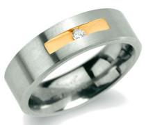 Titanium Ring 0101-08-
