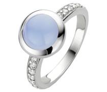 Ring 12011LA- (Größe )